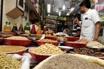 Global food price shock to hit India hard