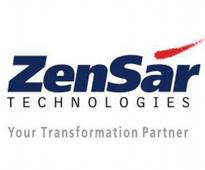 Opening For IT Recruitment Lead @ Hyderabad
