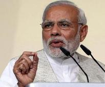 Govt plans law to crack down on Ponzi schemes