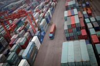 WTO's new trade index suggests sluggish third quarter world trade growth