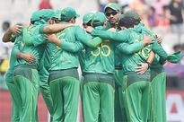 World T20 team review: Pakistan came with controversy, left with another
