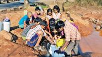 Maha government fooled HC, keeps 69 villages thirsty