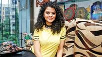 Salman Sir tells me who not to work with, says singer Palak Muchhal