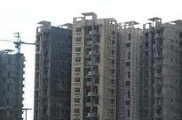 Delhi Development Authority to offer 13,000 flats in new housing scheme by 26 January