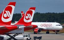 Latest Air Berlin bidder looks to focus on holiday routes