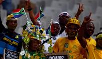 Mamelodi Sundowns are the kings of Africa