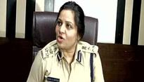 Top cop D Roopa served notice by Karnataka DGP Rao