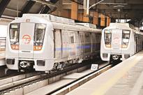 In-principle nod given to Delhi Metro Phase-IV