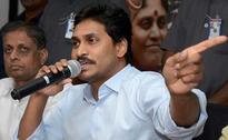 'Don't Attack Marshals, This Is Not Correct' Andhra Legislators Ignore Speaker's Plea