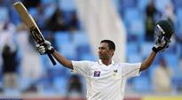 Younis Khan leapfrogs Kane Williamson, moves to second spot in ICC Test rankings