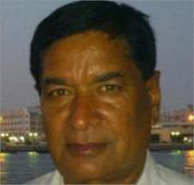 Rajya Sabha should be abolished, says BJP MP ..