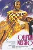 Black Orpheus(1959)