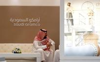 Boutique bank Moelis wins advisory role for mammoth Saudi Aramco IPO
