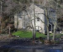 Mills hostel to be sold