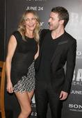 Liev Shreiber Demonstrates Classy Break-Up Etiquette, With Sweet Message To Naomi Watts