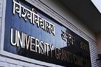 University Grants Commission approves new guidelines for Deemed universities