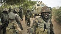 SNA, AMISOM killed 92 civilians in last 4 months: UN