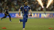 IPL 2017 Final: 'Team work and intelligence did it for Mumbai Indians,' says Rohit Sharma