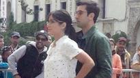 Ex flames Ranbir and Katrina to romance on screen in Fuddu
