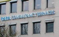 TCS Q2 net profit down by 2%