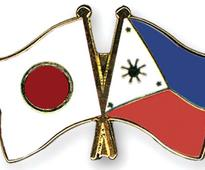 PH, Japan sign MOU on speedy resolution of consumer complaints