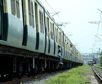 Bengaluru suburban rail MoU to be signed on Monday