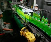 Coke heeds PM Modi's call; to launch new Fanta variant
