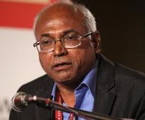 Should India debate caste? Kancha Ilaiah's book sparks controversy
