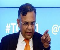 TCS beats profit estimates in first quarter, will keep an eye on Brexit impact