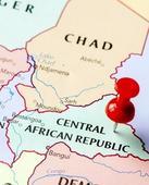 LRA rebels in CAR kidnap 344 people in six months