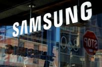 Samsung plans $ 18.6 billion South Korea investment amid chip boom