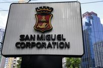 PLDT executive says telecoms deal does not violate Philippine anti-competition law