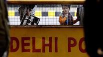 Delhi Police's Crime Branch begins investigation into SSC paper leak
