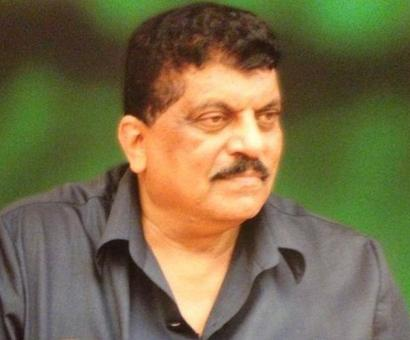 NCP issues notice to MLA for backing BJP in Goa floor test