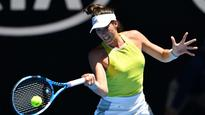 WATCH | Australian Open: Hsieh Su-wei stuns Garbine Muguruza; Dominic Thiem survives 5-setter
