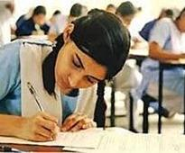 Uttarakhand Class XII board exams begin