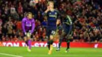 1 Transfer Talk: Celtic in for Chelsea striker, Van Persie to Rangers?