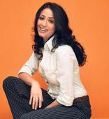 Achint Kaur: Mohan Kapur may have been missing me, so he put up that post online