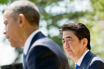 First Japanese leader to visit Pearl Harbor: Why now?