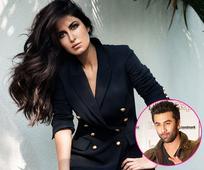 Did Katrina Kaif DITCH Ranbir Kapoor on Jagga Jasoos sets?
