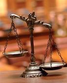 Child rapist gets 5 life sentences
