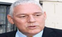 St. Lucia UWP Calls For Same CIP Laws