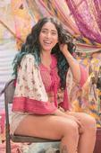 Neha Bhasin gets set for her next single!