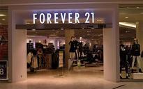 Aditya Birla Fashion buys India business of Forever 21 for $26 mn