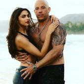 Vin Diesel to Get Royal Treatment on His Maiden Trip to India
