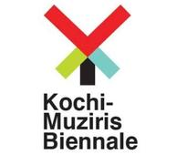 Biennale becomes a major driver of art & culture: Report