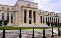 Federal Reserve not on a 'pre-set path'