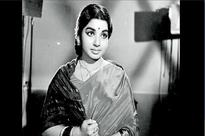 Ten films to remember Jayalalithaa by
