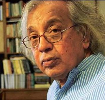 Attack on liberal democratic spirit a growing phenomena: Ashok Vajpeyi