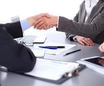 Capgemini and InQubu form partnership to boost insurance